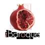 iBaroque